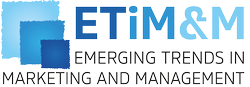 Journal of Emerging Trends in Marketing and Management